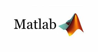 i-EM Predictive Maintenance at MATLab 2018
