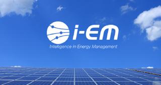 i-EM in IEA programme